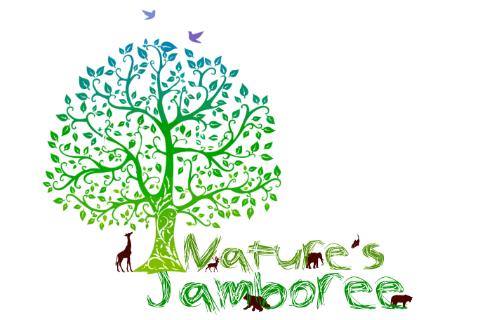 Nature's Jamboree