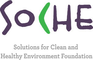 Solutions for Clean and Healthy Environment
