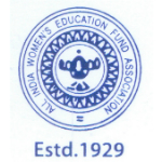 AIWEFA Logo_New