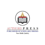 Author press india logo