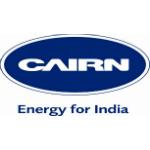 Cairn-Company-Logo