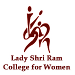 Lady-Shri-Ram-College logo