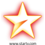 Star_TV logo