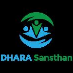 dharasansthan logo