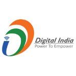 digital-india-logo-crop