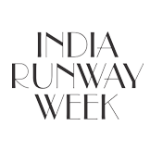india-runway-week logo