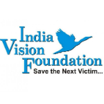 india-vision-foundation-logo