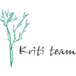 kriti-team